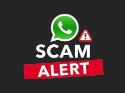 વોટ્સએપ પર આજ કાલ ફરતો મેસેજ જેમાં જણાવ્યું છે કે નરેન્દ્ર મોદી ફ્રી Rs. 500 નું રિચાર્જ આપશે તે ખોટો