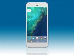ગૂગલ પિક્સલ 2 સ્માર્ટફોન વિશે જાણવા જેવું બધું જ