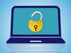 બ્લોક્ડ સાઇટ્સ ને પ્રોક્ઝીસી અને VPN વગર કઈ રીતે ઓપન કરવી