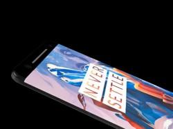 વનપ્લસ 5 સ્માર્ટફોન આ વર્ષે લોન્ચ થશે, જાણો પુરી માહિતી