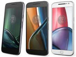 મોટોરોલા બેસ્ટ સ્માર્ટફોન 15,000 રૂપિયાની અંદર ખરીદો