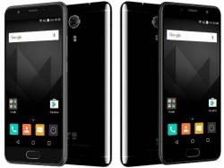 યુ યુરેકા બ્લેક 8999 રૂપિયામાં ફ્લિપકાર્ટ પર, જાણો બીજા બજેટ સ્માર્ટફોન