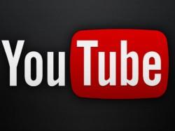 યુટ્યુબ વધુ યુઝર માટે વીડિયો પેજવ્યૂ રજૂ કરે છે