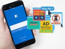 ફેસબુક આવક માટે તેના બધા પ્લેટફોર્મ પર જાહેરાતો મૂકશે