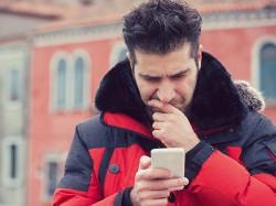 જાણો બ્લોટવેર વિશે અને તેને તમારા એન્ડ્રોઇડ ફોનમાંથી કઈ રીતે દૂર કરવું