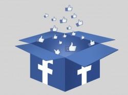 લાખો નકલી લાઇક્સ મેળવવા માટે ફેસબુકનો ઉપયોગ કરી શકાય: સ્ટડી દર્શાવે છે