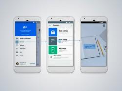 ટ્રુકોલર ભારતીય વપરાશકર્તાઓ માટે તેની એન્ડ્રોઇડ એપ્લિકેશનમાં આકર્ષક નવી સુવિધાઓ ઉમેરે છે