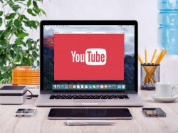 YouTube મોબાઇલ એપ્લિકેશન પ્રીમિયમ સ્માર્ટફોન્સ માટે HDR સપોર્ટ બહાર પાડે છે