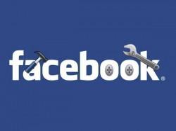 જાણો કેટલીક ફેસબુક સમસ્યાઓનો સામનો કેવી રીતે કરવો