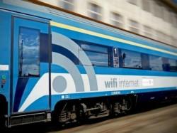 સરકાર 8,500 સ્ટેશનોમાં મફત જાહેર Wi-Fi સુવિધા સ્થાપિત કરશે