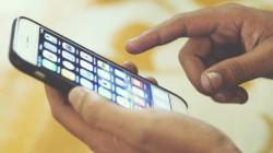 એપલનું તાજેતર 'બેટરી હેલ્થ' લક્ષણ: તે કેટલું ઉપયોગી છે?