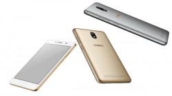કોમીયો સી1 પ્રો 4જી ડ્યુઅલ VoLTE સ્માર્ટફોન 5599 રૂપિયામાં લોન્ચ