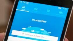 તેના પ્રો વપરાશકર્તાઓ માટે Truecaller 'વું વ્યૂડ યોર પ્રોફાઈલ' પુનઃપ્રારંભ કરે છે