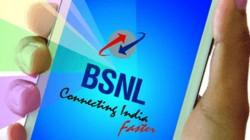BSNL 171 રૂપિયા પ્રિપેઇડ પ્લાન 60 જીબી ડેટા અને અનલિમિટેડ વોઇસ કોલ