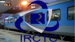આઇઆરસીટીસી ટ્રેન સ્ટેટસ હવે વહાર્ટસપ પર ચેક કરી શકાશે