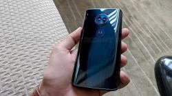 મોટો જી6 પ્લસ સ્માર્ટફોન ભારતમાં 19,999 રૂપિયામાં લોન્ચ થશે