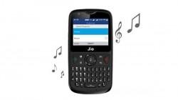 લાઇવ ફોનની વિશેષ ચર્ચા રિલાયન્સ જેયો ફોન 2 નવી સુવિધાઓ અને સ્માર્ટફોન સાથે સરખામણી