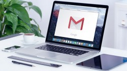 તમે Android અને iOS પર આ નવા Gmail સુવિધાને લાવવા માટે Google નો આભાર માનશો
