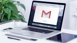 તમે જલ્દી જ Gmail પર સ્વયંસંચાલિત જવાબને બંધ કરી શકશો