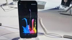 અસૂસ ઝેનફોન મેક્સ એમ 1 અને ઝેનફોન લાઇટ એલ 1 ભારતમાં લોંચ થયેલ છે: ભાવ, વિશિષ્ટતાઓ અને વધુ