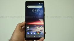 નોકિયા નો પ્રથમ 5જી સ્માર્ટફોન 2019 માં આવી શકે છે, કદાચ નોકિયા 9 હશે