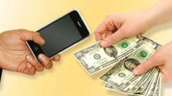 તમારા એન્ડ્રોઇડ ફોન ને વેચતા પહેલા આ 6 વસ્તુઓ કરો