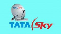Tata sky પોતાના regional પેતની કિંમતમાં ફેરફાર કર્યો.