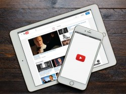 Youtube ની અંદર યૂઝર્સ માટે આ ત્રણ મોટા બદલાવ કરવામાં આવ્યા