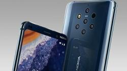 Nokia સૌથી મોંઘા સ્માર્ટફોનને ઇન્ડિયા માં લોન્ચ કરવામાં આવ્યો