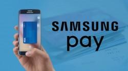 સેમસંગ ફોન યુઝર્સ હવે samsung એપ નો ઉપયોગ કરી અને ક્રેડિટ કાર્ડ અને પર્સનલ લોન માટે એપ્લાય કરી શકશે