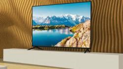 Redmi નું નવું સ્માર્ટ ટીવી 70 ઇંચ ફોર કે એલીડી પેનલ સાથે ૨૯મી ઓગસ્ટના રોજ લોન્ચ થઇ શકે છે