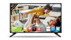 Flipkart sale amazon સ્માર્ટ ટીવી 10999 ની શરૂઆતની કિંમત પર ઉપલબ્ધ
