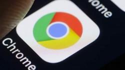 Google પાસે અમુક સિક્રેટ વેબ પેજીસ છે કે જે જાહેરાત માટે તમારા પર્સનલ ડેટા ને ફીડ કરે છે