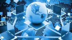 ચાઇના પછી ભારતની અંદર સૌથી વધુ ઈન્ટરનેટ યુઝર્સ છે
