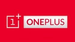 વનપ્લસ ટીવી oneplus 7ટી ને ભારતની અંદર આ મહિનામાં લોન્ચ કરવામાં આવી શકે છે.