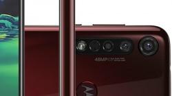 રૂપિયા 14999 કરતા ઓછી કિંમતની અંદર ઉપલબ્ધ બેસ્ટ કેમેરા સ્માર્ટફોન