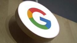 ગુગલ પિક્સલ સ્માર્ટ ફોન હેક કરવા માટે 1.5 મિલિયન સુધી આપશે