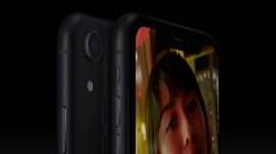બજેટ આઈફોન આવી રહ્યો છે તેના વધુ પુરાવા