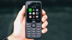 જીઓ ફોન દીવાલી ઓફર ને 30 નવેમ્બર સુધી વધારવા માં આવી