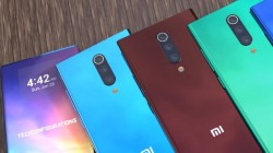 2020 માં શાઓમી ના આ સ્માર્ટફોન લોન્ચ થઇ શકે છે