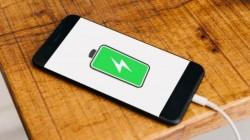 22 વર્ષના વ્યક્તિનું ચાર્જ થતો ફોન ફાટવાને કારણે મૃત્યુ થયું હતું