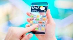 10 એવા ફિચર્સ કે જેણે વર્ષ 2019 માં તમારા સ્માર્ટફોનને બદલી નાખ્યો