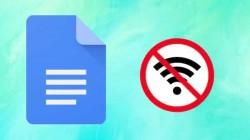 ગુગલ ડોક્સ ને ઓફલાઈન કઈ રીતે વાપરવું અને તેની ફાઈલને ઈન્ટરનેટ વિના કઈ રીતે એડિટ કરવી