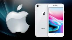 આઈફોન એસઈ 2 એપ્રિલ 3 ના રોજ લોન્ચ થઇ શકે છે
