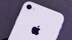 શા માટે આઈફોન પર કટ કોપી અને પેસ્ટ કરવું ખતરનાક સાબિત થઈ શકે છે