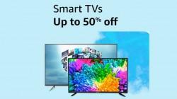 શું તમે 4કે સ્માર્ટ ટીવી ખરીદવા માટે વિચારી રહ્યા છો