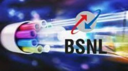 બીએસએનએલ દ્વારા ભારત ફાઇબર રૂપિયા 499 બ્રોડબેન્ડ પ્લાન ની ઉપલબ્ધતા વધારવામાં આવી