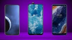 વર્ષ 2020 માં નોકિયા દ્વારા આ સ્માર્ટફોન લોન્ચ કરવા માં આવી શકે છે