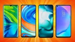 રેડમી સ્માર્ટફોન અને ભારતમાં ટૂંક સમયમાં લોન્ચ કરવામાં આવી શકે છે