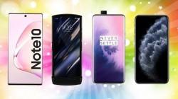 ભારત માં ખરીદી માટે ઉપલબ્ધ બેસ્ટ પ્રીમિયમ સ્માર્ટફોન